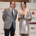 premios-nan-11-edicion-paula-rosales