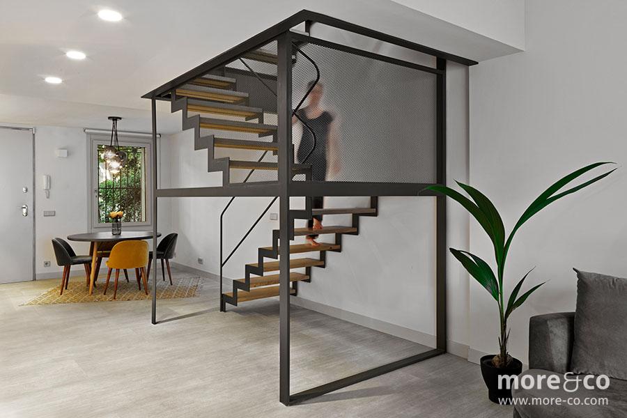 casa-more-co-paula-rosales-arquitecto