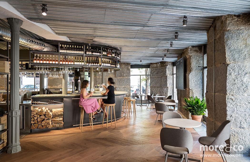restaurante-el-señor-martin-paula-rosales (11)