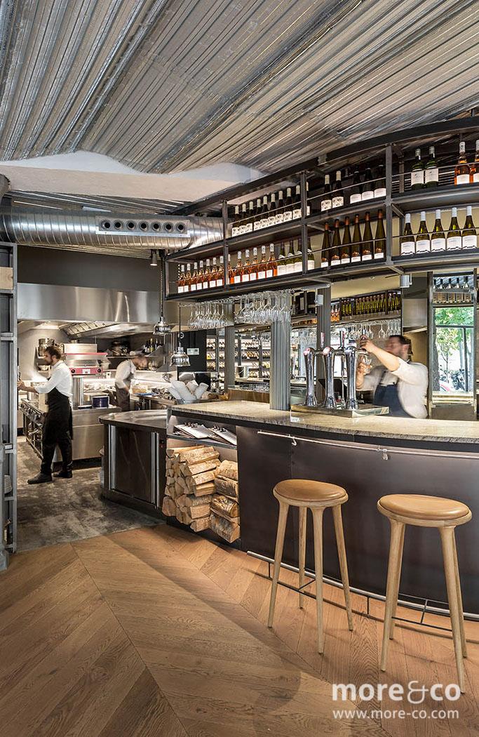 restaurante-el-señor-martin-paula-rosales (12)