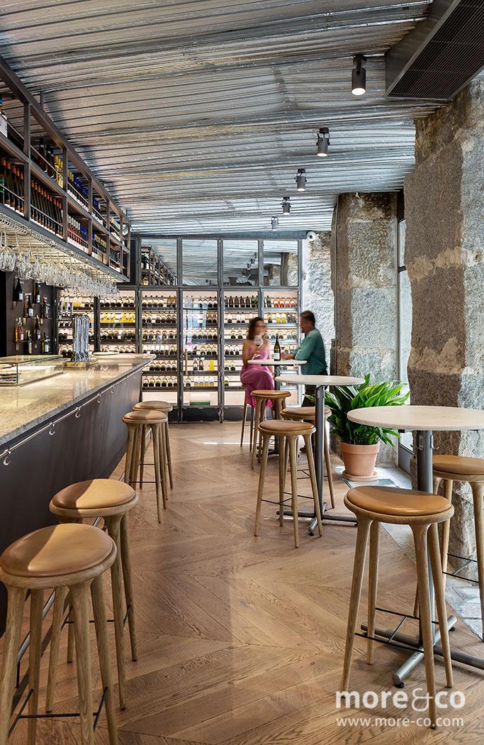 restaurante-el-señor-martin-paula-rosales (2)