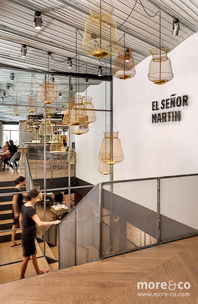 restaurante-el-señor-martin-paula-rosales (3)