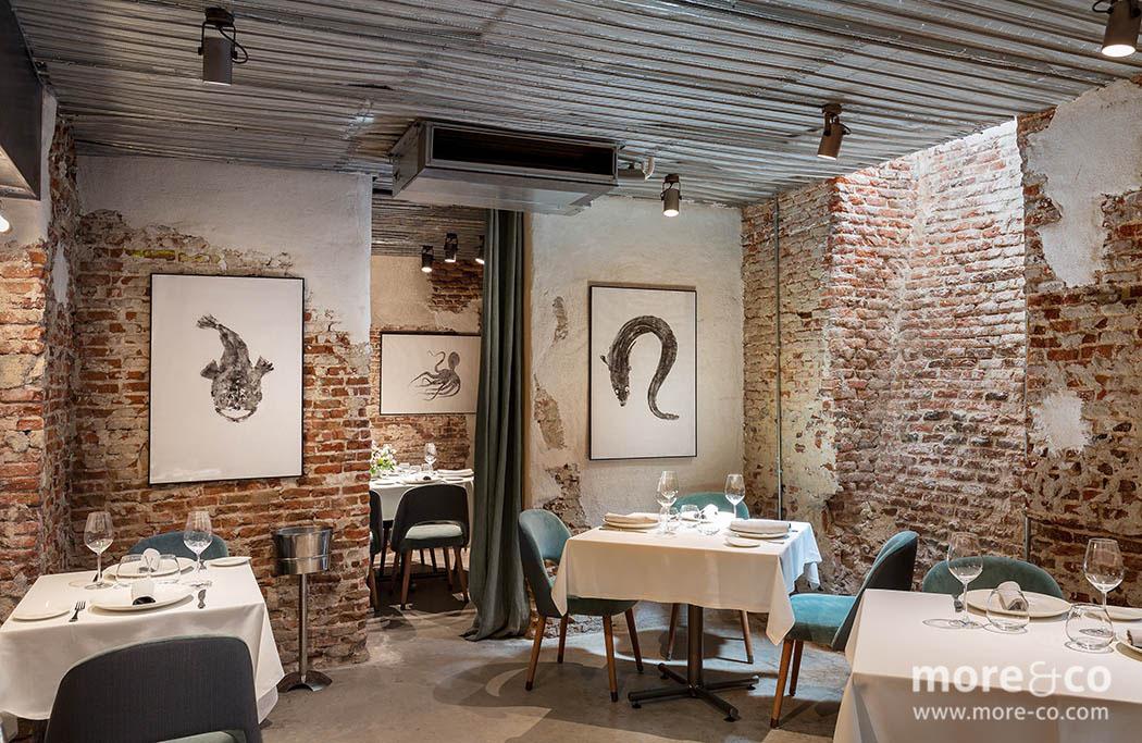 restaurante-el-señor-martin-paula-rosales (4)