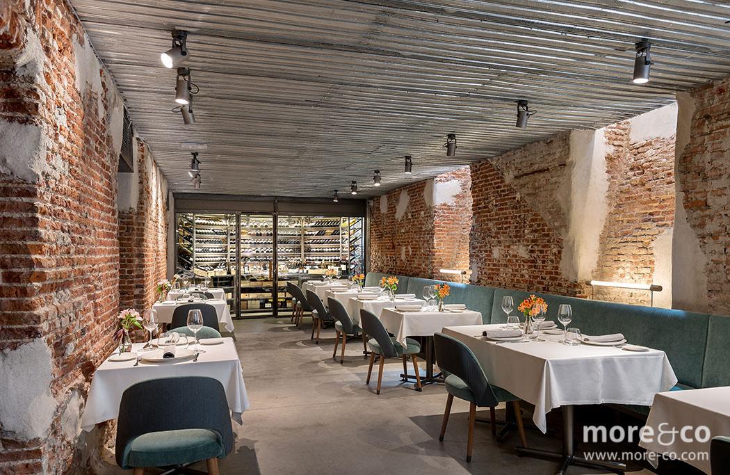 restaurante-el-señor-martin-paula-rosales (5)
