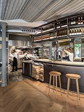 diariodesign-paula-rosales-arquitecto-restaurante0