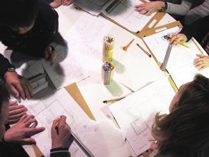 taller-arquitectura-saca-el-arquitecto-que-hay-en-ti-cacerola