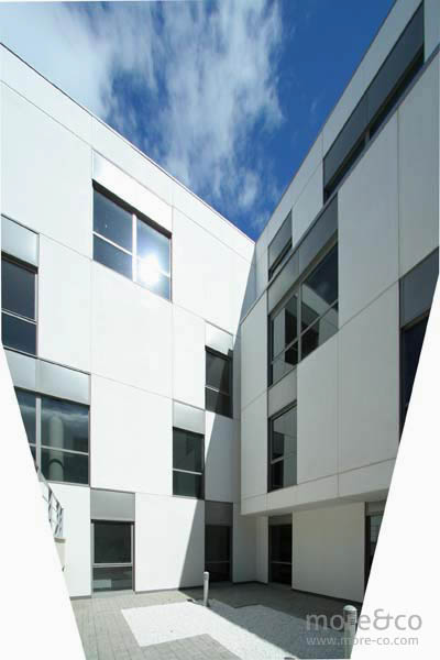 edificio-loft-moreco-paula-rosales-02