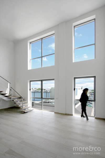 edificio-loft-moreco-paula-rosales-03