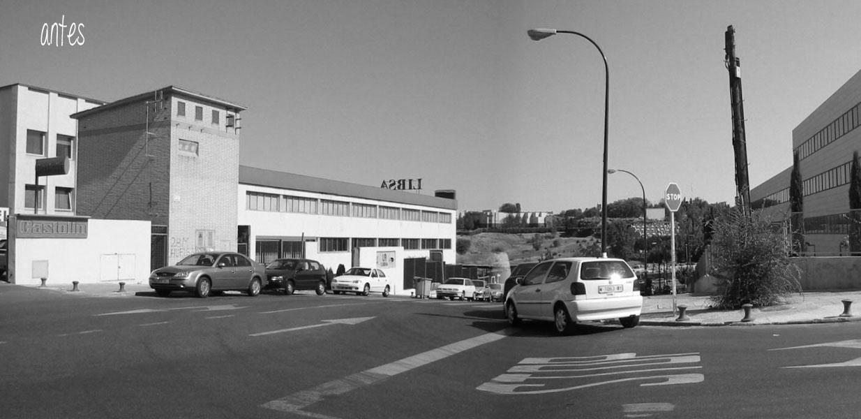 edificio-loft-moreco-z-01bn(1)