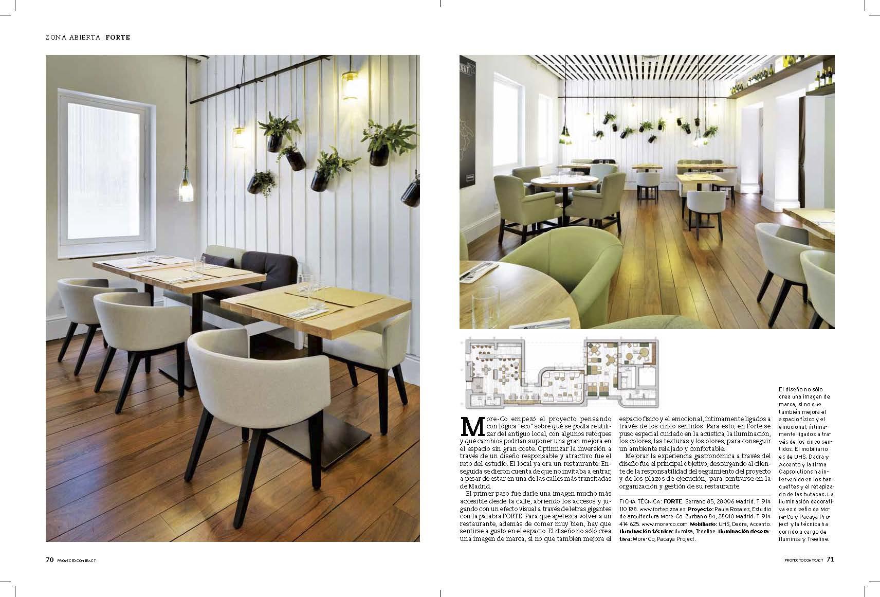 proyecto-contract-112-forte-restaurante-aravaca-madrid-more-co_4