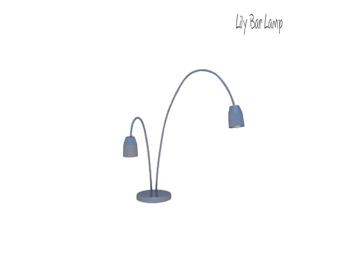 1604_2016.10.28_LILY BAR LAMP