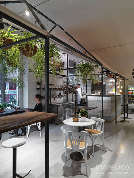 cafeteria-arborea-madrid-more-co_paula-rosales- (1)