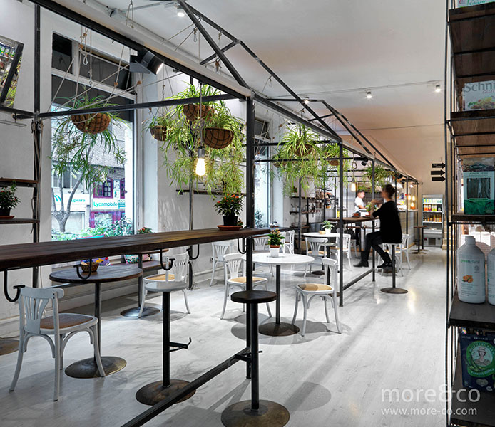 cafeteria-arborea-madrid-more-co_paula-rosales-(3)
