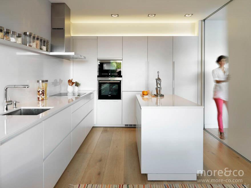casa-pozuelo-madrid-cocina-salón-more-co-paula-rosales (3)