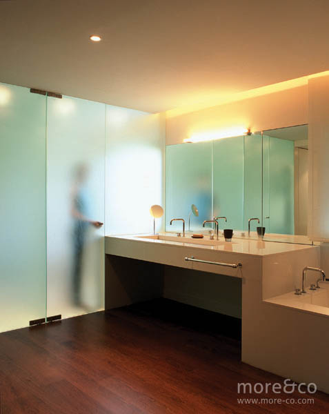 espacios-baños-moreco-paula-rosales-02