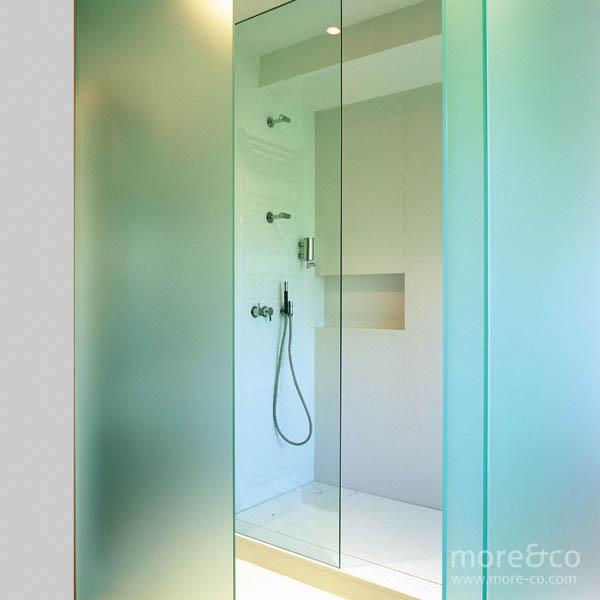 espacios-baños-moreco-paula-rosales-03