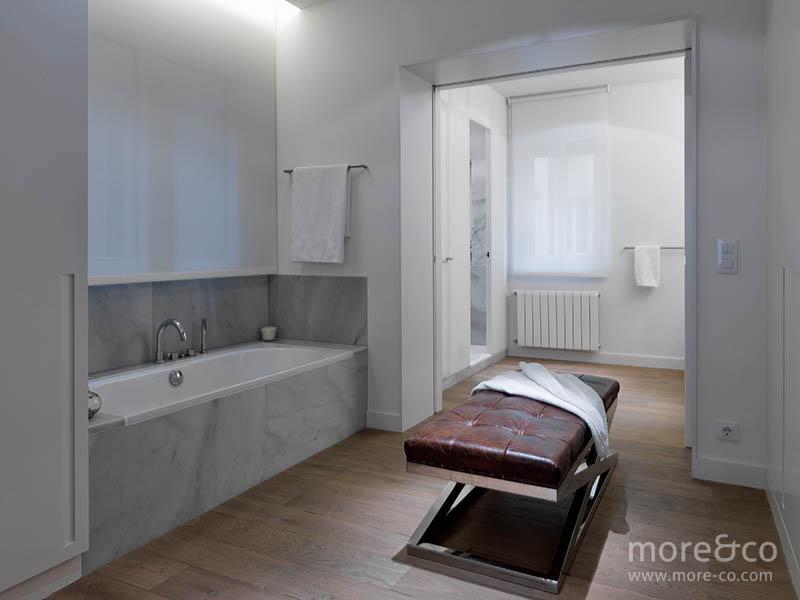espacios-baños-moreco-paula-rosales-14-