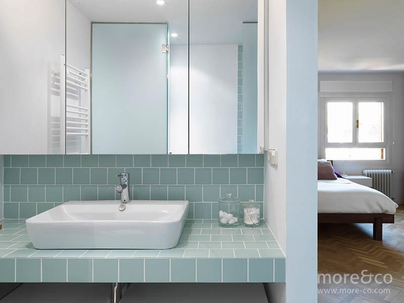 espacios-baños-moreco-paula-rosales-15-