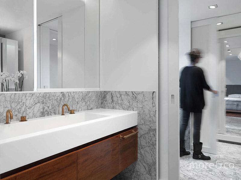 espacios-baños-moreco-paula-rosales-19-
