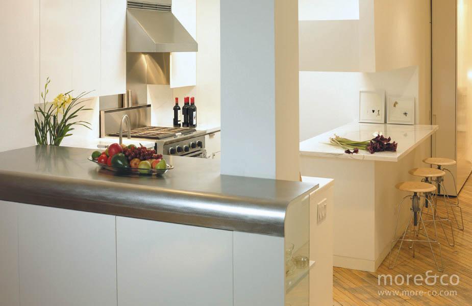 espacios-cocinas-moreco-paula-rosales-01
