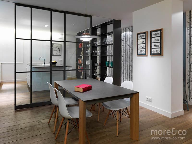 espacios-cocinas-moreco-paula-rosales-10-