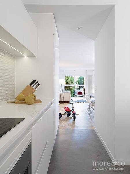 espacios-cocinas-moreco-paula-rosales-12-