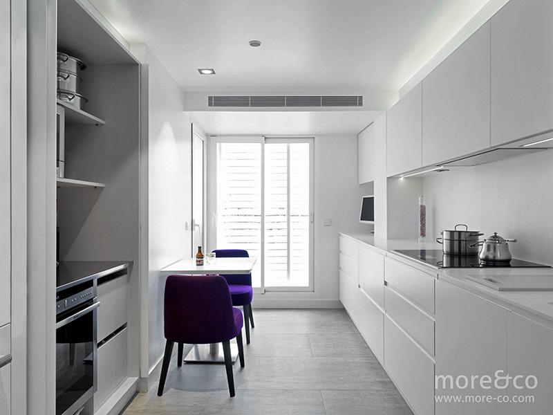 espacios-cocinas-moreco-paula-rosales-14-