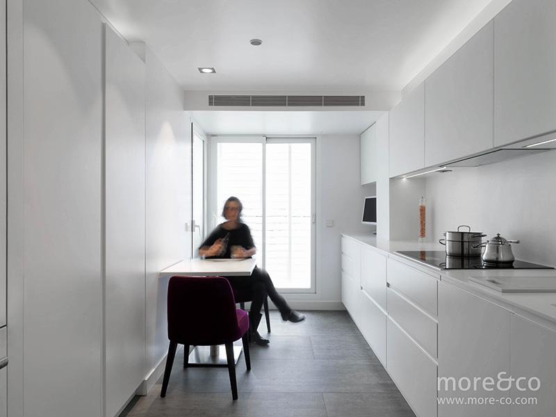 espacios-cocinas-moreco-paula-rosales-15-