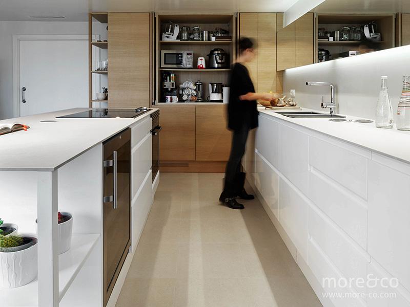espacios-cocinas-moreco-paula-rosales-19-