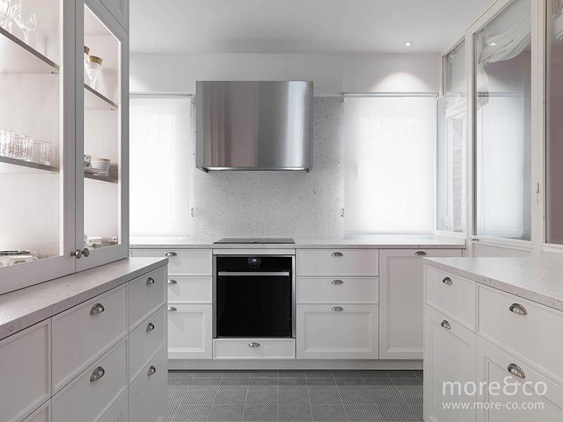 espacios-cocinas-moreco-paula-rosales-21