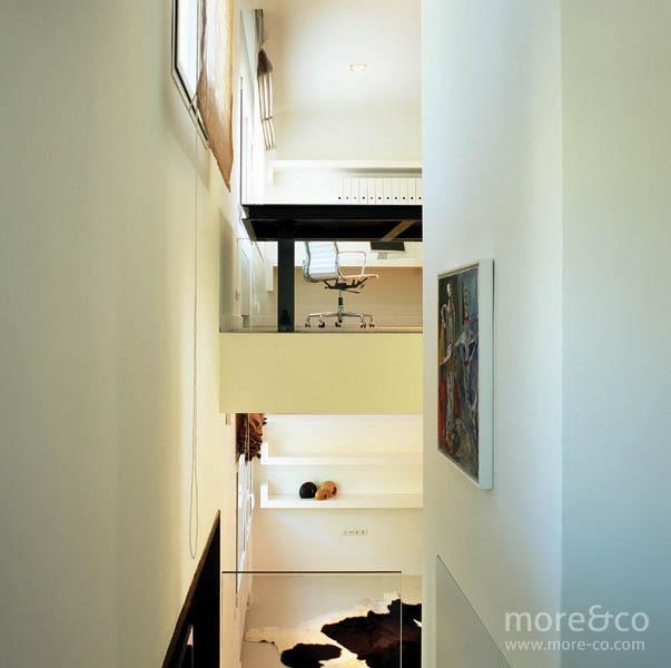 espacios-trabajo-moreco-paula-rosales-02