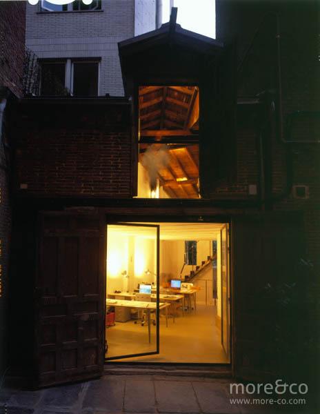estudio-arquitectura-el-pajar-moreco-paula-rosales-01