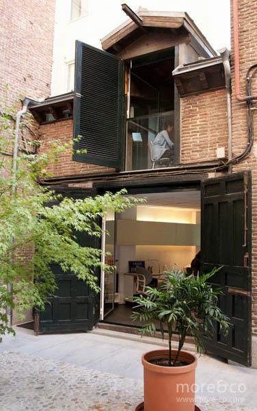 estudio-arquitectura-el-pajar-moreco-paula-rosales-02