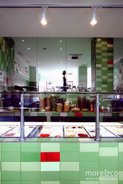 local-summac-foods-madrid-moreco-paula-rosales-03