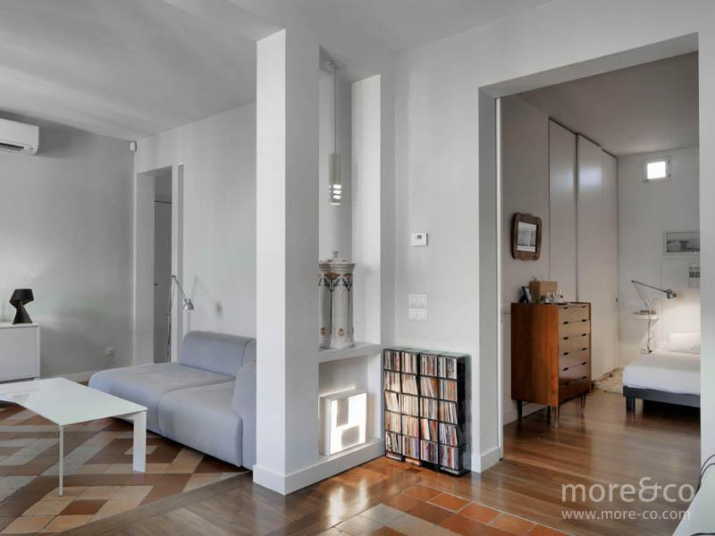 piso-centro-I-moreco-paula-rosales-3--