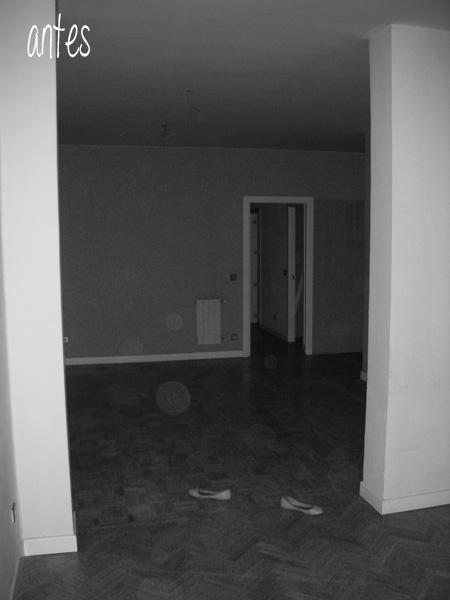 piso-chueca-II-01BYN(1)