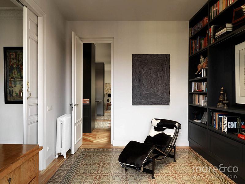 reforma-piso-madrid-more-co-paula-rosales (2)-- - copia