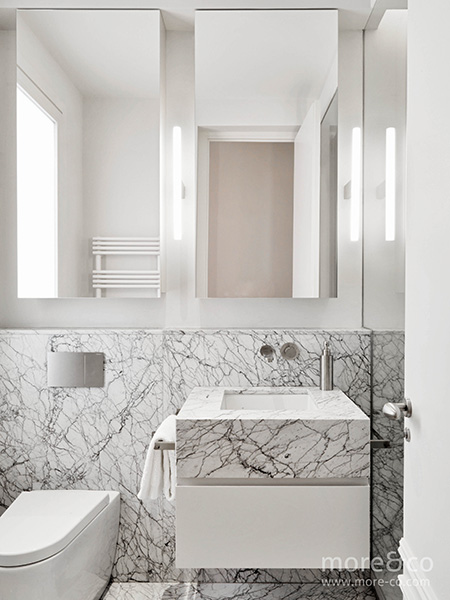 reforma-piso-madrid-more-co-paula-rosales (7)--