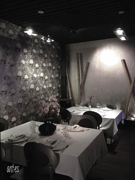 restaurante-italiano-forte-madrid-moreco-paula-rosales (10)--