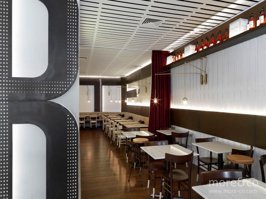 restaurante-italiano-forte-madrid-moreco-paula-rosales (3)--