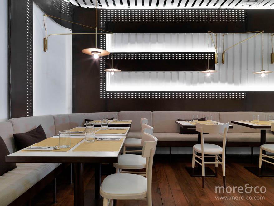 restaurante-italiano-forte-madrid-moreco-paula-rosales (4)--