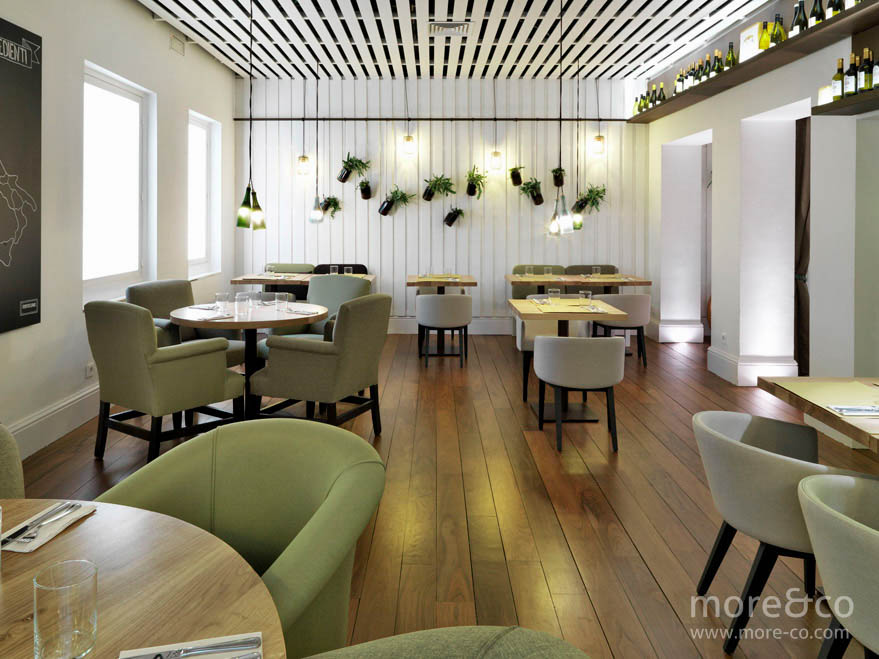 restaurante-italiano-forte-madrid-moreco-paula-rosales (5)--