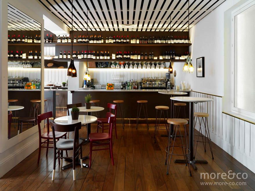 restaurante-italiano-forte-madrid-moreco_paula-rosales0