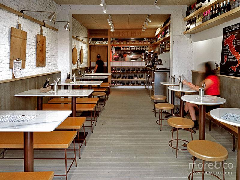 restaurante-italiano-fortino-moreco-paula-rosales-02