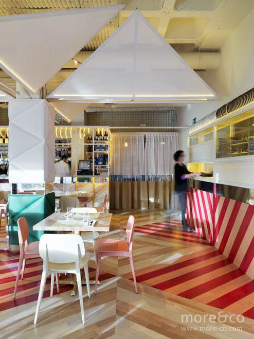 restaurante-italiano-fortissimo-aravaca-madrid-more-co-paula-rosales-(29--