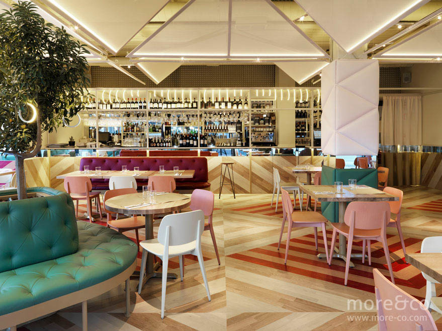 restaurante-italiano-fortissimo-aravaca-madrid-more-co-paula-rosales-(4)--