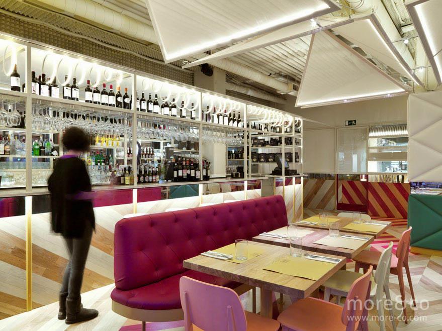 restaurante-italiano-fortissimo-aravaca-madrid-more-co-paula-rosales-(5)--