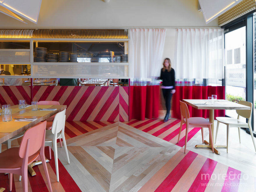 restaurante-italiano-fortissimo-aravaca-madrid-more-co-paula-rosales-(7)--