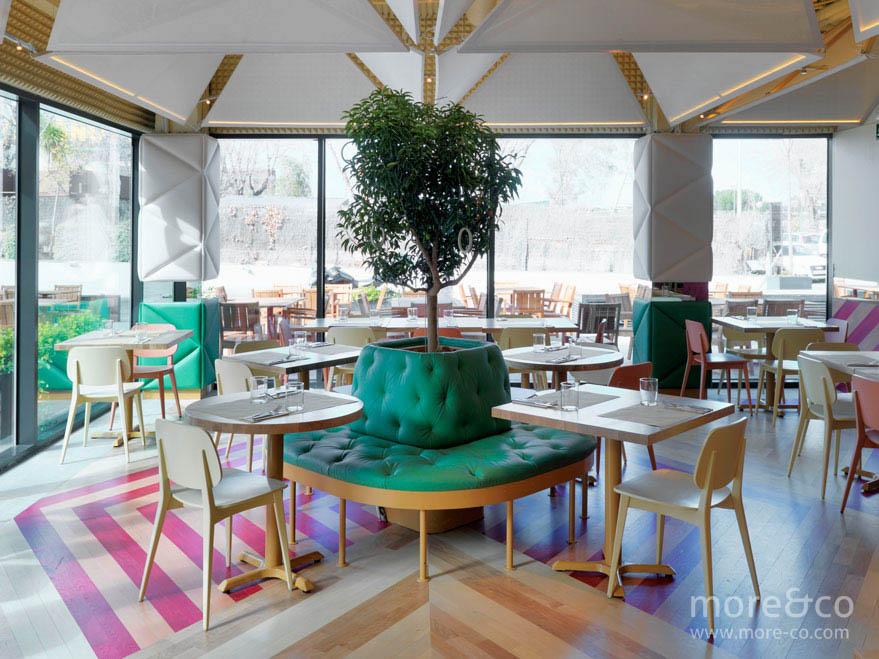 restaurante-italiano-fortissimo-aravaca-madrid-more-co-paula-rosales-(8)--