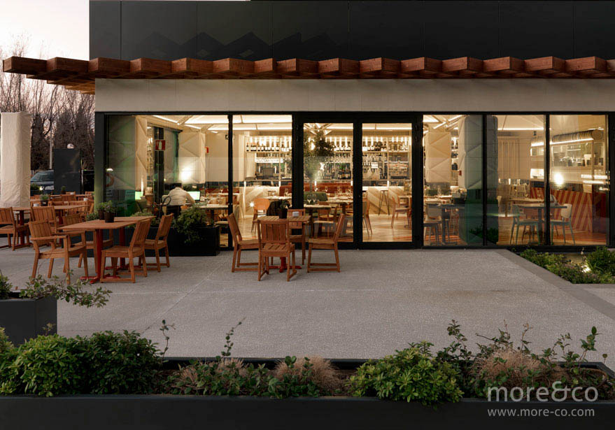restaurante-italiano-fortissimo-aravaca-madrid-more-co-paula-rosales-(9)--